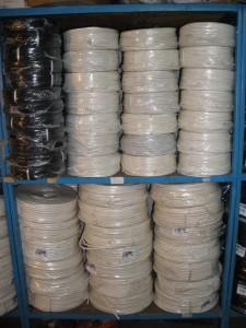 Magacin... kablovi | Utp Sftp N2xh Ftp kablovi i drugi...