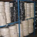 Magacin | kablovi i ostali elektromaterijal.